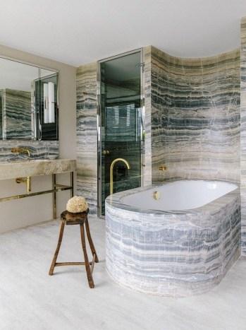 Pretty Bathtub Designs Ideas 26