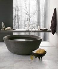 Pretty Bathtub Designs Ideas 31