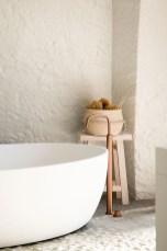 Pretty Bathtub Designs Ideas 38