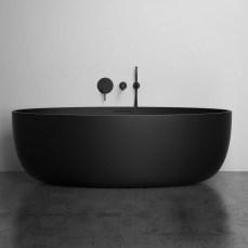 Pretty Bathtub Designs Ideas 40