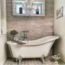 Pretty Bathtub Designs Ideas 41