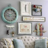 Shabby Chic Decoration Ideas For Living Room 02