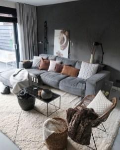 Stylish Living Room Design Ideas 01