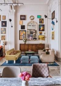 Stylish Living Room Design Ideas 05