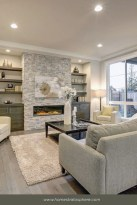 Stylish Living Room Design Ideas 14
