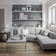 Stylish Living Room Design Ideas 30