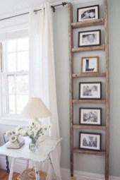 Stylish Living Room Design Ideas 33