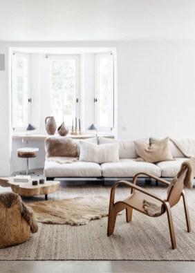 Stylish Living Room Design Ideas 34