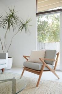 Unique Mid Century Living Room Ideas With Furniture 21
