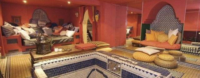 Wonderful Bohemian Design Decorating Ideas For Bedroom 43