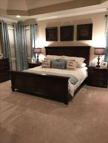 Cheap Bedroom Decor Ideas 01