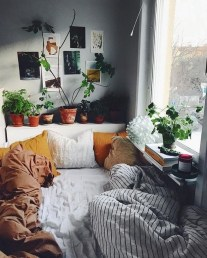 Cheap Bedroom Decor Ideas 05