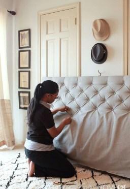 Cheap Bedroom Decor Ideas 17
