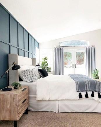 Cheap Bedroom Decor Ideas 25