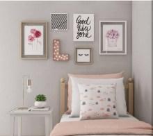 Cheap Bedroom Decor Ideas 28