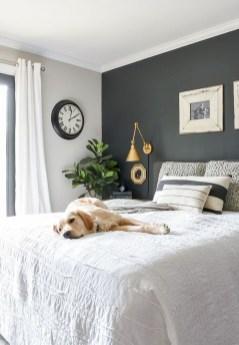 Cheap Bedroom Decor Ideas 37