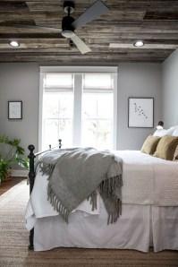 Cheap Bedroom Decor Ideas 41