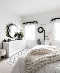 Cheap Bedroom Decor Ideas 42