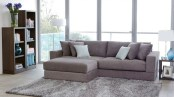 Creative Couch Design Ideas For Lounge Areas 02