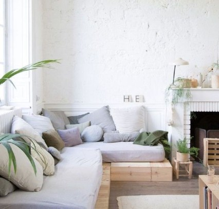 Creative Couch Design Ideas For Lounge Areas 26