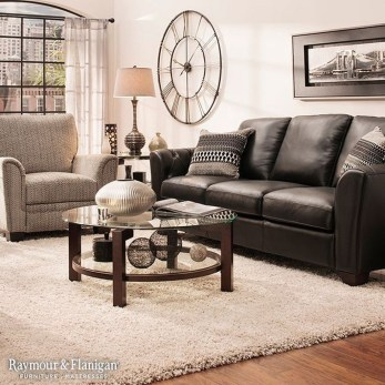 Creative Couch Design Ideas For Lounge Areas 33