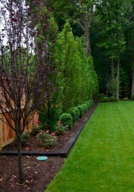 Delightful Landscape Designs Ideas 04