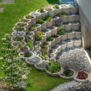 Delightful Landscape Designs Ideas 15