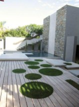 Delightful Landscape Designs Ideas 20
