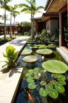 Delightful Landscape Designs Ideas 49