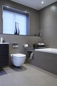 Luxury Towel Storage Ideas For Bathroom 02