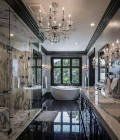 Luxury Towel Storage Ideas For Bathroom 04