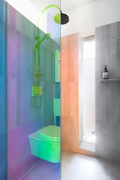 Luxury Towel Storage Ideas For Bathroom 37