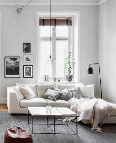 Magnificient Living Room Decor Ideas For Your Apartment 05