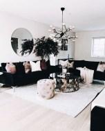 Magnificient Living Room Decor Ideas For Your Apartment 08