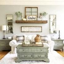 Magnificient Living Room Decor Ideas For Your Apartment 17