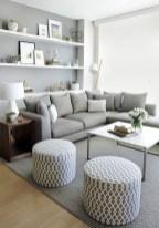 Magnificient Living Room Decor Ideas For Your Apartment 19