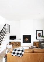 Magnificient Living Room Decor Ideas For Your Apartment 53