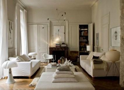 Magnificient Living Room Decor Ideas For Your Apartment 57
