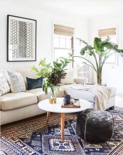 Minimalist Living Room Design Ideas 02