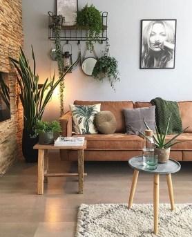 Minimalist Living Room Design Ideas 34