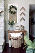 Minimalist Living Room Design Ideas 40
