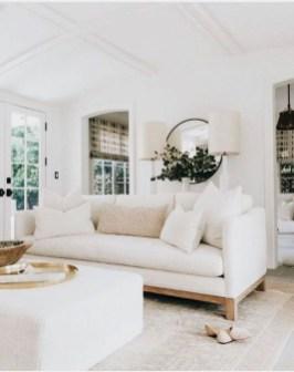 Minimalist Living Room Design Ideas 44