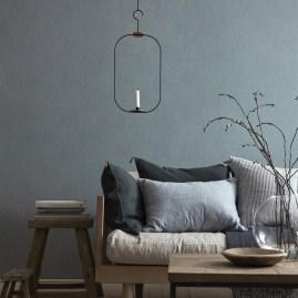 Minimalist Living Room Design Ideas 48