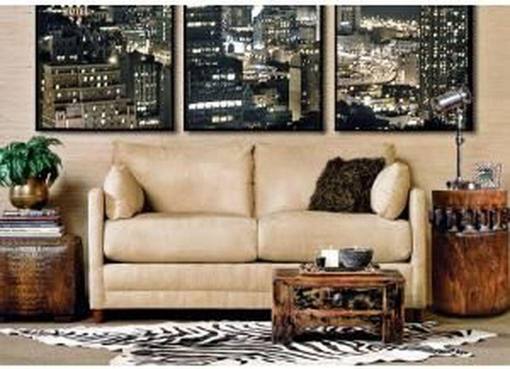 Minimalist Living Room Design Ideas 55