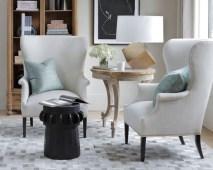 Modern Vibrant Rooms Reading Ideas 46
