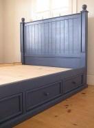 Striking Bed Design Ideas For Bedroom 04