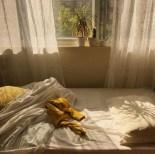 Striking Bed Design Ideas For Bedroom 28