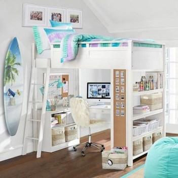 Striking Bed Design Ideas For Bedroom 46