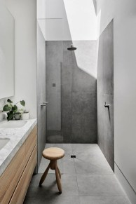 Unusual Small Bathroom Design Ideas 10