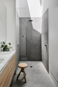 Unusual Small Bathroom Design Ideas 10
